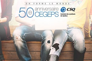 50ans-cegeps_image