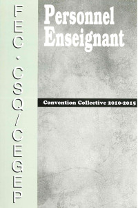 Convention_collective