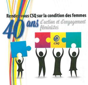 Logo RV_CSQ_femmes