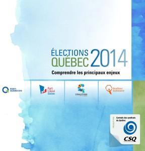 Tableau comparatifs_elections(image)
