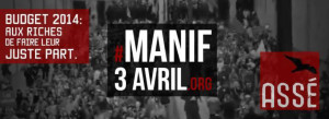manif 3 avril