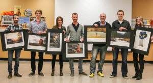 Gagnants concours-photo-2014