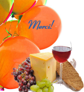 vin et fromage(1)