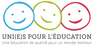 Logo Journee enseignants
