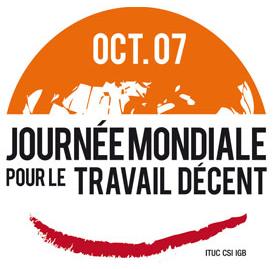 Logo JM travail decent