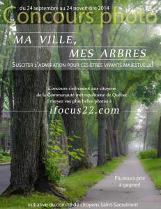 ma-ville-mes-arbres-v3