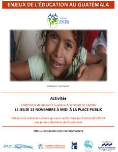 Affiche_CASIRA (1)