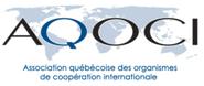 AQOCI_logo