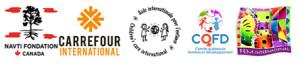Logo egalite femme_homme
