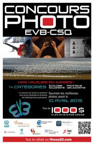 concours-photo-evb-csq-affiche-2015-600px