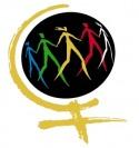 Logo marche femme(8mars)