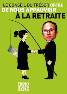 Tract-Retraite-1