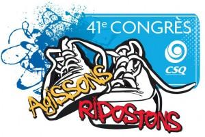 Logo congres-csq