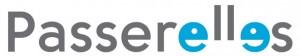 Logo passerelles_employes