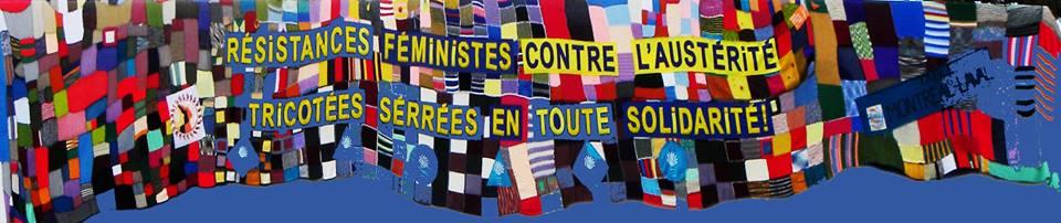 MMF titre tricote