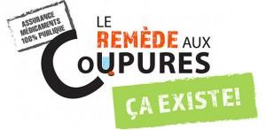 Campagne Assurance medicaments Image
