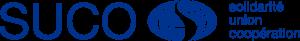 SUCO_LogoB_fr_Bleu_HR1