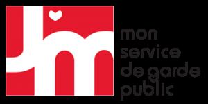 CPE_logo