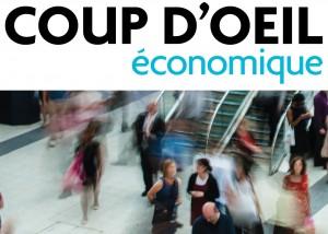 Coup-Oeil economique_image