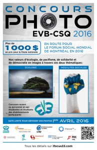 concours-photo 2016