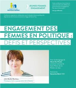 Affiche_(femme et politique)