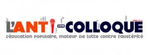 Anti-colloque_image