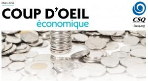 Coup-Oeil economique_CSQ
