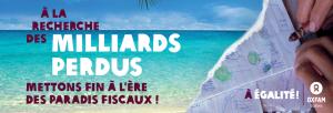 Image paradis fiscaux_petition Oxfam