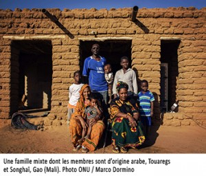 famille_image