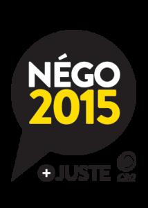 logo-nego2015 (1)