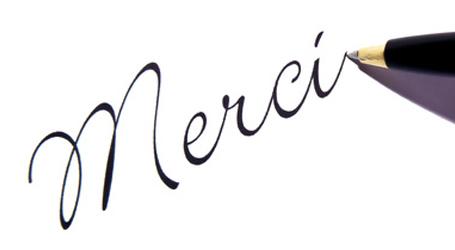 merci (2)
