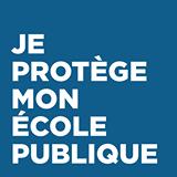 Protege ecole publique