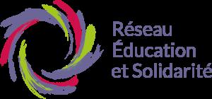 fr_edusol