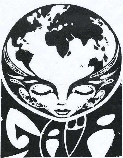 logo-gaia-noir-et-blanc