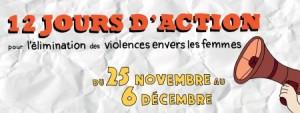 bandeau-12-jours-action