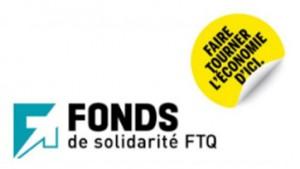 fonds-ftq