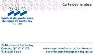 Cartes_Membre_SPCSF_2c12up_bis