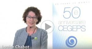 Louise Chabot_CSQ_vidéo