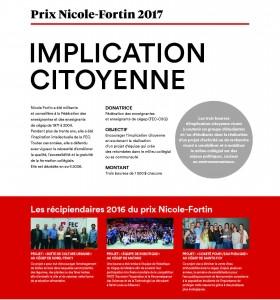 Affiche Prix Nicole-Fortin-LR