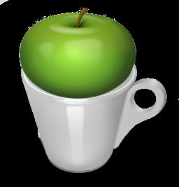 cafe-pomme256