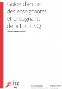1718-105_GuideEnseignants_FEC_web-1
