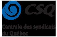 2017_Logo_CSQ