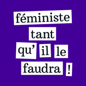 Journée internationale femme_2018