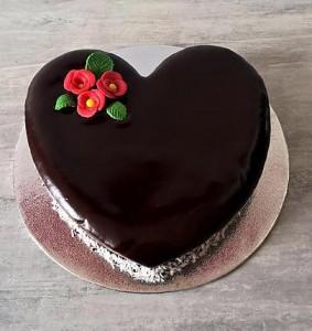 gateau-st-valentin