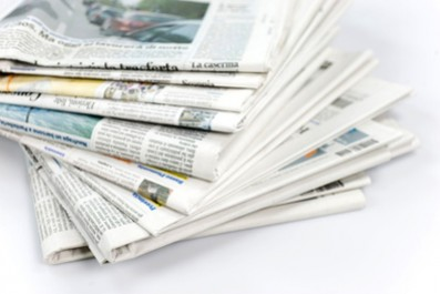 journaux_2