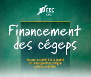 DepFinancemFEC_FR_web_vf-1