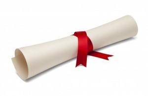 diplôme-master-300x194