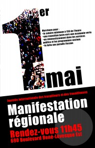 affiche 1er mai (1)