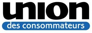 logo union consommateurs