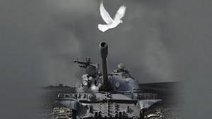 Image paix_guerre